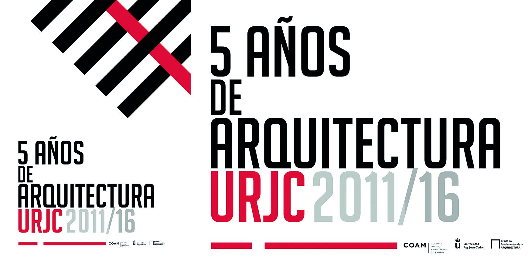 ArquitecturaURJC