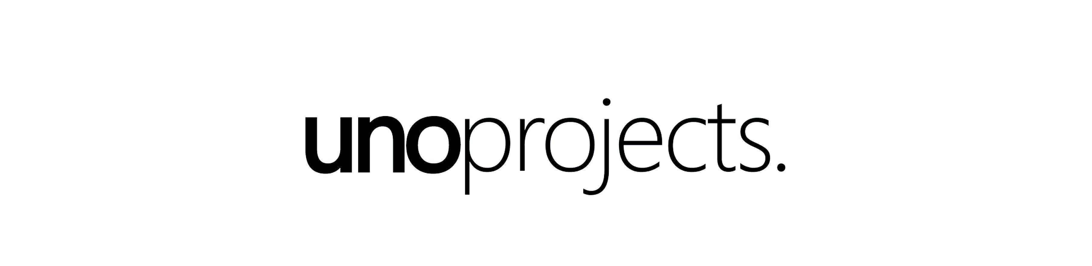 Unoprojects rediseña su identidad y diseño web