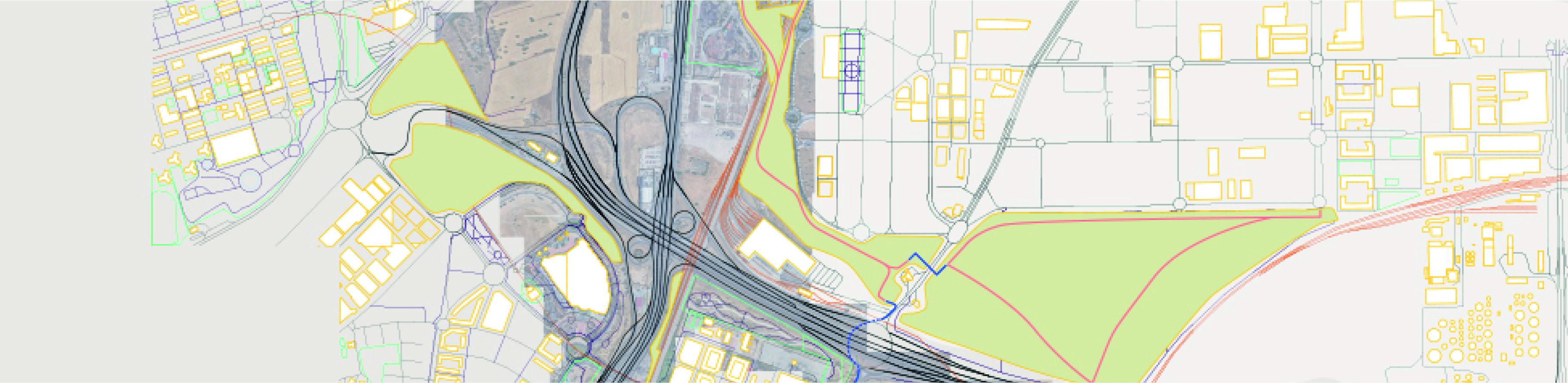 Urbanismo táctico: hacer ciudad